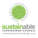 sustainable-furnishings-council-logo