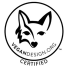 vegan-certified-logo