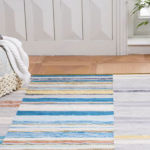 Eco Friendly Rugs