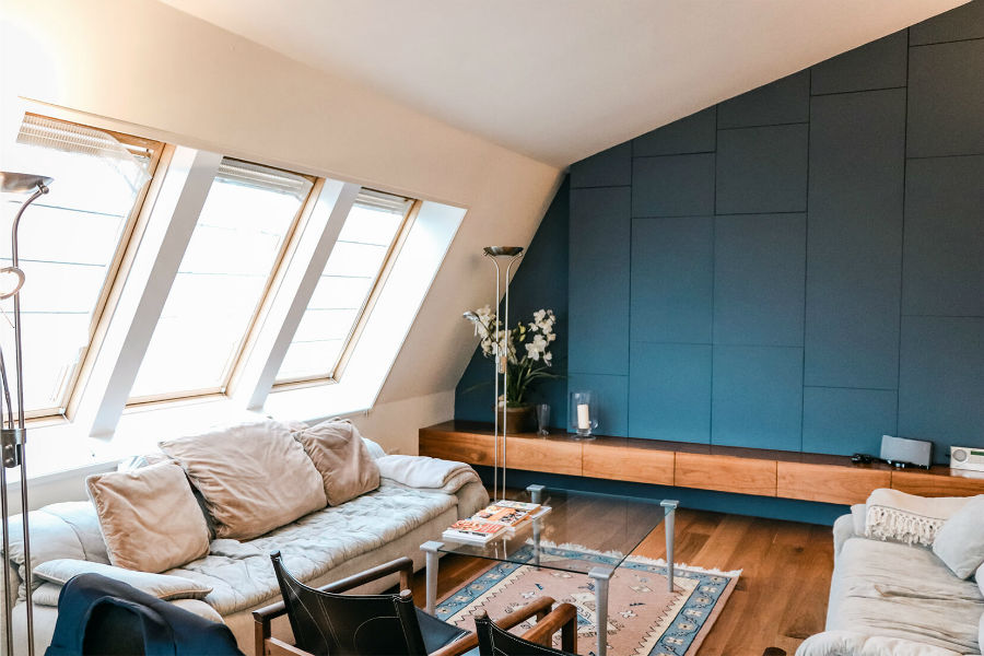 Interior Design Advice That'll Make You Look Like A Pro